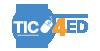 tic4ed.org